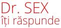 dr sex