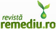 Logo magazin produse naturiste