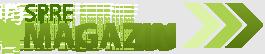 Magazin produse naturiste