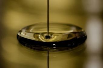 10 utilizari cosmetice ale uleiului de argan