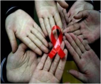 cum pierzi greutatea cu hiv)