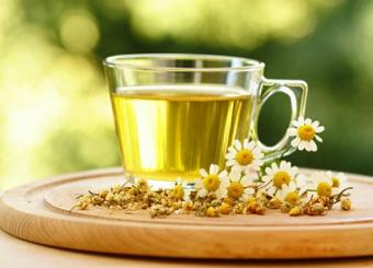 4 remedii naturiste pentru detoxifiere