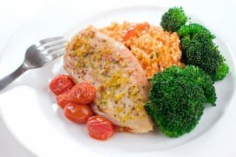 5 alimente vegetale pline de proteine