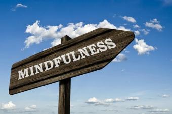 5 exercitii de mindfulness de incercat zilnic