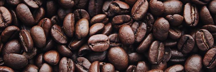 5 moduri in care zatul de cafea mai frumoasa!