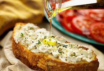 9 motive pentru care vei iubi dieta mediteraneana!