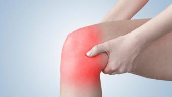 Ai probleme cu genunchii? Cum sa iti intaresti osatura