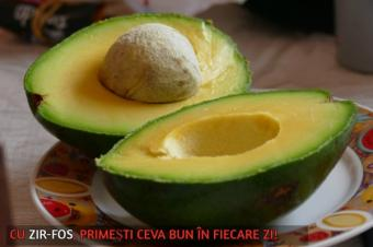 Alimente alcaline, ideale pentru pH-ul corpului