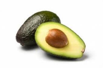 Avocado, un super-aliment anti-cancer