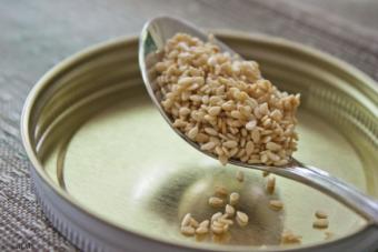 Beneficiile susanului, vedeta semintelor!