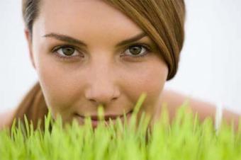 Ce inseamna Cosmetice Organice?