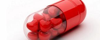 Ce nu stiai despre bolile de inima