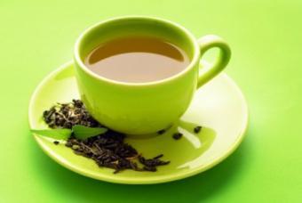 Ceaiul verde versus cafea - ce alegem?
