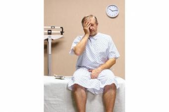 Soluţii care combat problemele prostatei   prostatita.adonisfarm.ro