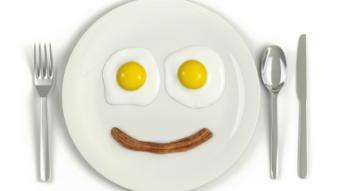 Cele mai absurde diete de slabit
