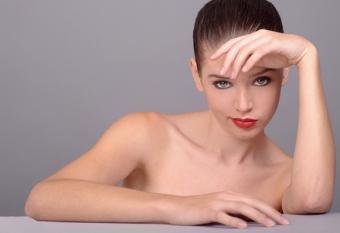 Cele mai bune remedii pentru pielea uscata
