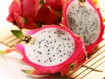 Cele mai exotice fructe din lume