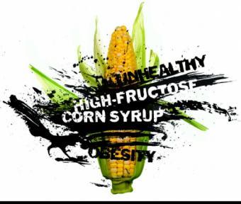 Cele mai periculoase ingrediente de pe etichetele produselor alimentare: SIROPUL DE PORUMB