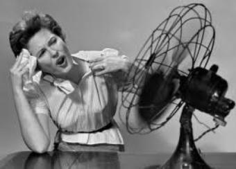 Cele mai recomandate remedii pentru o menopauza usoara