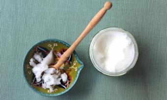 Cum sa folosesti uleiul de cocos pentru frumusete