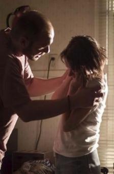 Cum te impaci cu abuzul emotional