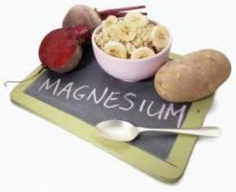 De ce e important magneziul: deficienta de magneziu este invizibila si ne afecteaza major