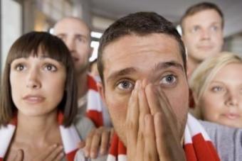 Fobiile sociale: Scapa de emotiile discursului public