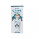 GRIPE BABY WATER 120 ml PHARCO PHARMACEUTICALS