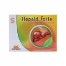 HEPAID FORTE 30 cps SUN MEDIC