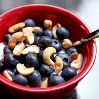 Mananca urmatoarele mic-dejunuri si vei slabi