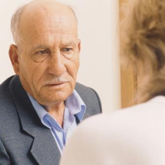 Probleme cu prostata la copii