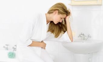 Protejeaza-te de infectiile urinare - antibiotice sau remedii naturale?