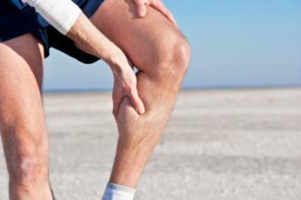 Remedii pentru durerile de picioare