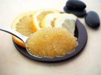 Retete de exfoliante naturale pentru curatarea pielii