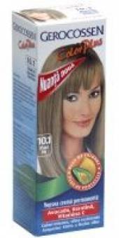 Vopsea Par Blond Bej Nr101 50 G Gerocossen