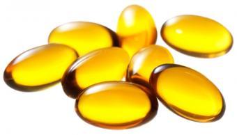 Vitamina E, vitamina minune