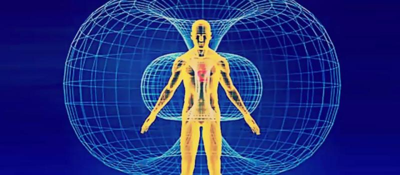 Dezechilibrul energetic, cauza tuturor bolilor