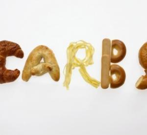 Motive pentru care ai nevoie de carbohidrati in alimentatie