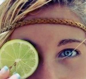 Cum sa previi ridurile ochilor numite laba gastei