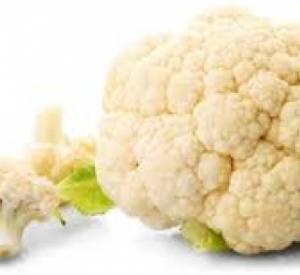 Conopida - sursa ta naturala de fibre si vitamine!