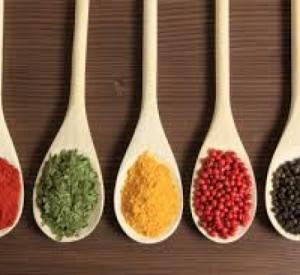 Cele 4 condimente si plante minune care previn bolile cronice!