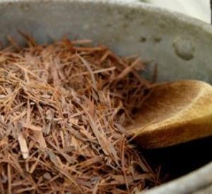 Detoxifierea intestinala: remedii naturale