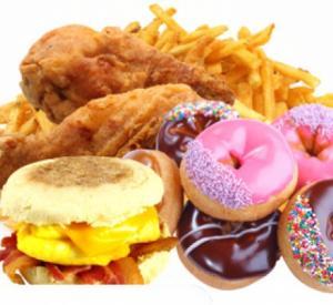 Cele mai periculoase ingrediente de pe etichetele produselor alimentare: GRASIMILE TRANS SI ULEIURILE VEGETALE