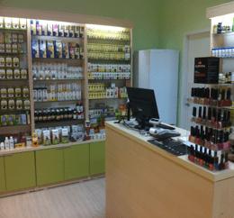 Remediu Auchan Dr taberei