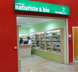 Remediu Auchan Vitan