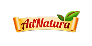ADNATURA