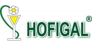 HOFIGAL