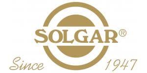 SOLGAR
