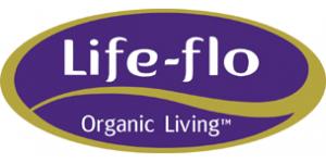 LIFE - FLO