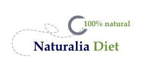 NATURALIA DIET